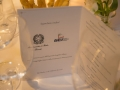 jantar ministro no terraco italia-5854