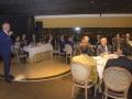 jantar ministro no terraco italia-5920
