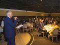 jantar ministro no terraco italia-5927