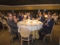 jantar ministro no terraco italia-5936 b