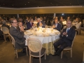 jantar ministro no terraco italia-5936