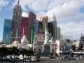 city-q-c-640-480-3