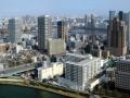 city-q-c-640-480-5