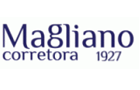 MAGLIANO FILHO, Raymundo