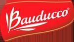 BAUDUCCO, Luigi