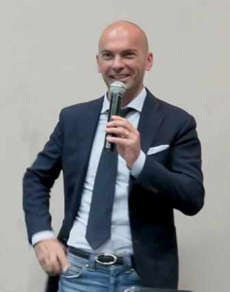 Filippo Di Cesare