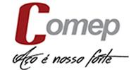 ORSI, Lorenzo